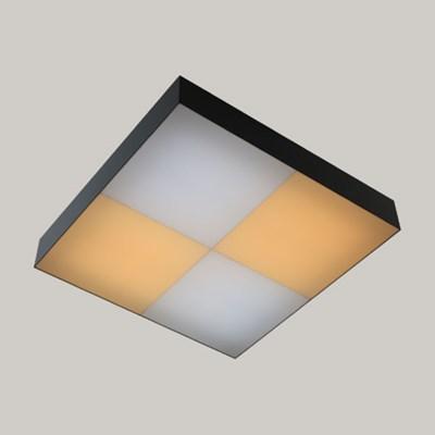 LED 방등 아이템 퍼즐 60W_(2037097)