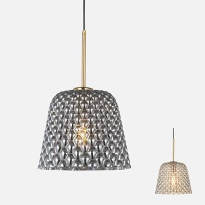 LED 펜던트 케트라 1등 카페 매장조명_(2037542)