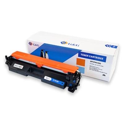 HP CF230X (30X) 지앤지 토너 M203 dn M203dw MFP M227f_(1451944)
