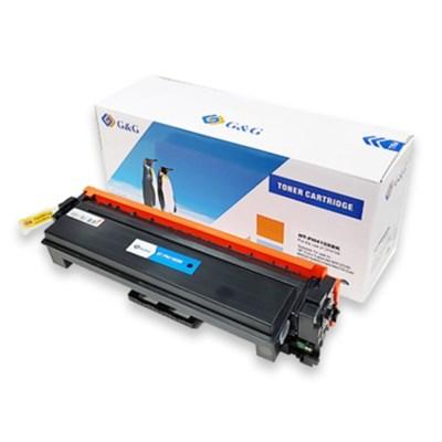HP CF410X (410X) 검정 지앤지 토너 Laserjet Pro M375N_(1451929)
