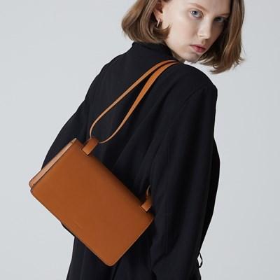 [르네백] RENÉ bag
