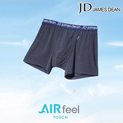 제임스딘 JHMDX222 에어필 기능성 아쿠아X 드로즈