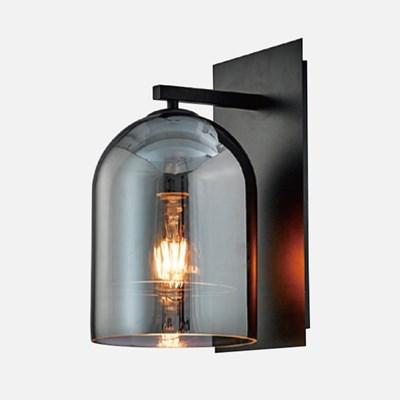 LED 벽등 트롱 A 1등 카페 매장조명_(2037720)