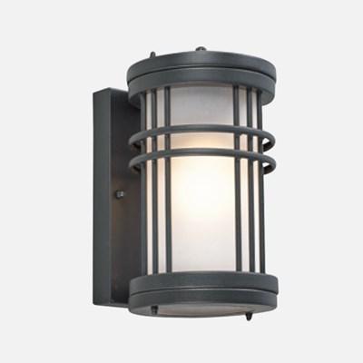 LED 벽등 키리 A 1등 카페 매장조명_(2037719)