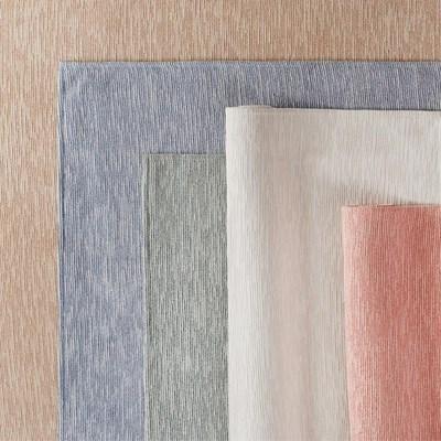 크레이프 러그 5colors_(1752511)