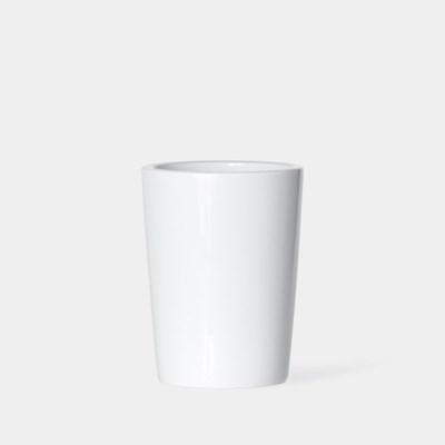 물 컵, Water Cup 200ml