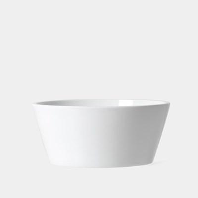 면기, Noodle Bowl 1000ml
