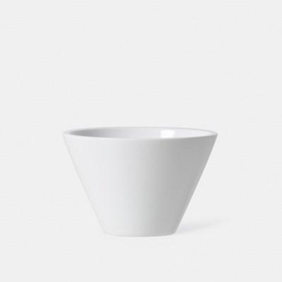 시리얼 볼, Cereal Bowl 250ml
