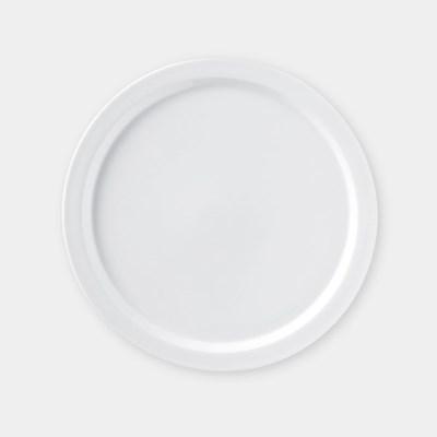 메인요리 큰 접시, Large Main Plate