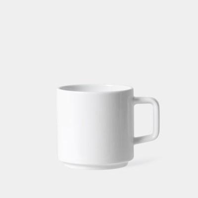 아메리카노 컵, Americano Cup 300ml, 10oz