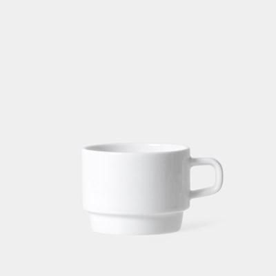 카푸치노 컵, Cappuccino Cup 190ml, 7oz
