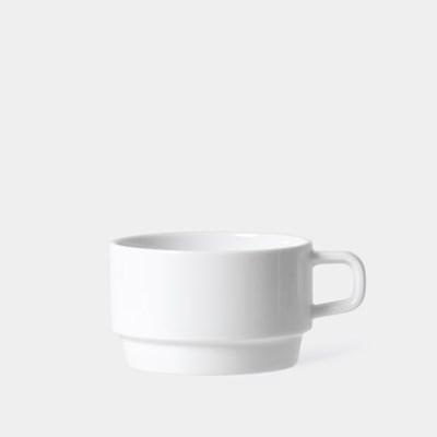 카페라떼 컵, Cafe Latte Cup  270ml, 9oz