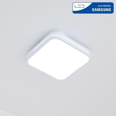 LED 플릭스 직부등 20W