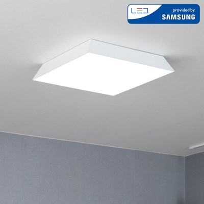 LED 라모스 방등 60W