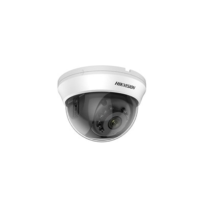 HIKVISION TurboHD Series DS-2CE56
