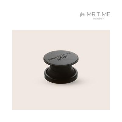[MR TIME x Acme de la vie] 아크메드라비 콜라보레이션 그립톡