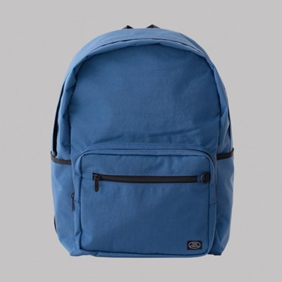 DAY PACK (BLUE)