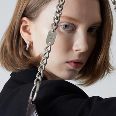 [Signature chain]시그니처 체인 스트랩