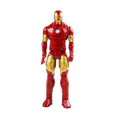 마블 액션피규어 30cm Marvel Avengers 히어로 시리즈