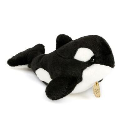 MIYONI 고래 인형-23cm_(100948954)