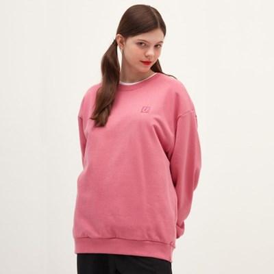 U Square Sweatshirt