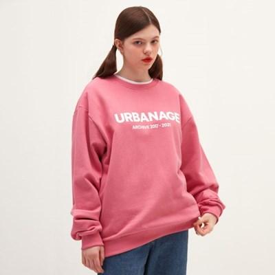 201721 Sweatshirt