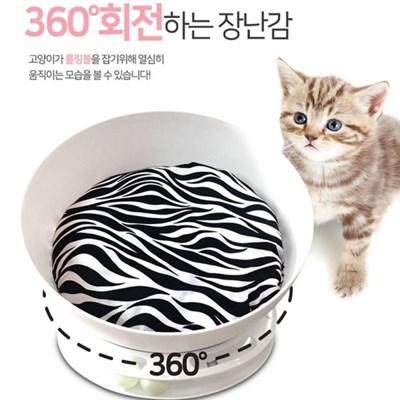 고양이 침대 하우스 집 쉼터 캣 쇼파 베드