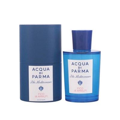아쿠아 디 파르마 피코 디 아말피 EDT 150ml [BH](선물포장가능)