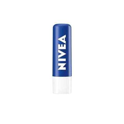 니베아 에센셜 케어 립케어 립밤 4.8g x 1개