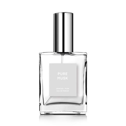 퓨어머스크(PURE MUSK) 오드퍼퓸 16ml_(404573283)