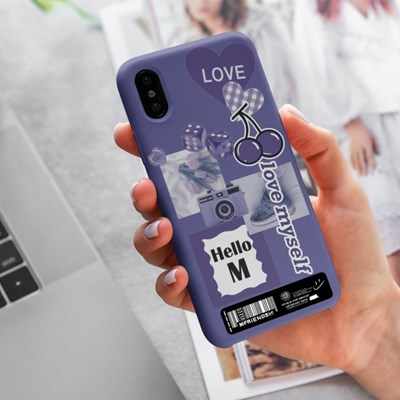 case_446_Purple love