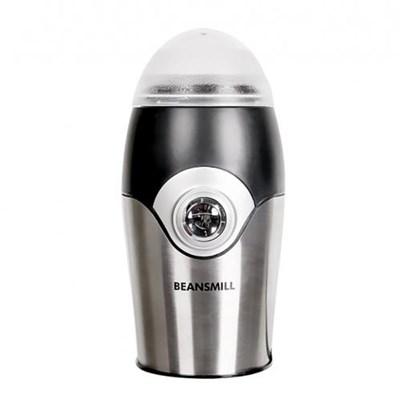 빈스밀 원두 커피 기계 전동 그라인더