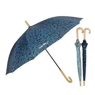 키스해링 12K 전폭나염 장우산