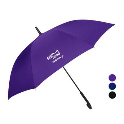 키스해링 퍼피 65 장우산