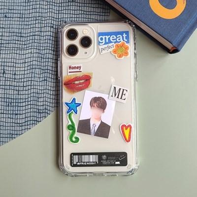 case_447_pick up on