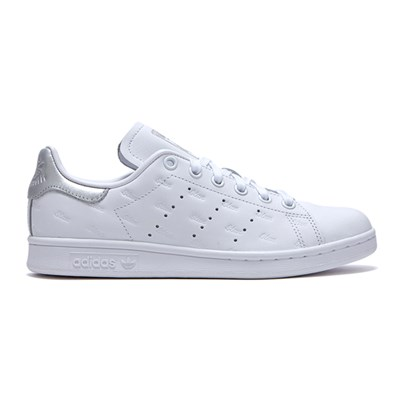 아디다스 STAN SMITH FLADAF1W28_(2047682)