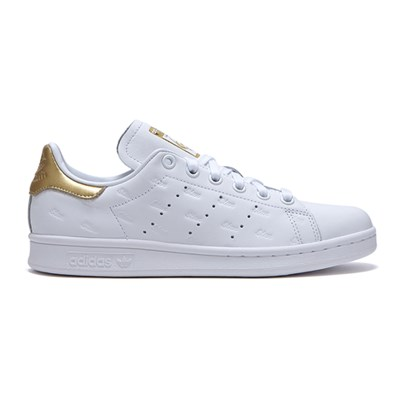 아디다스 STAN SMITH FLADAF1W27_(2047681)