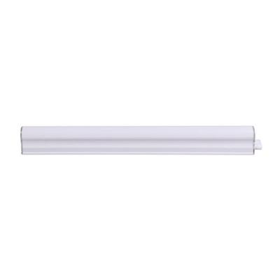 LED 코콤 T5 5W 300mm 삼성칩