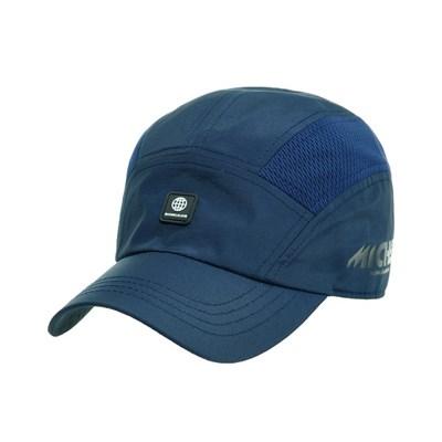KCO01.메쉬 절개 중년 남성 캡모자 봄 여름 등산 모자