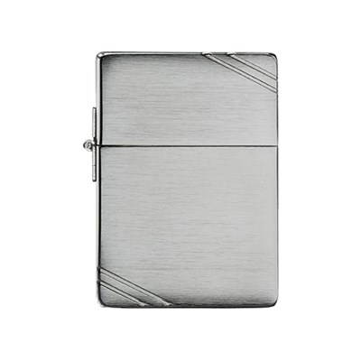 [ZIPPO] 1935 Replica with Slashes_(2116454)