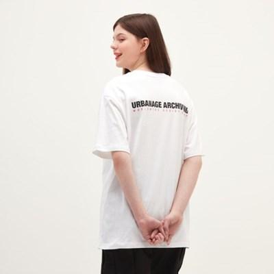 Archiving T-Shirt (2 Colors)