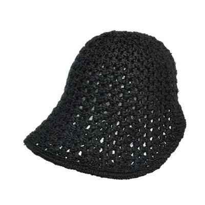 KAU30.지사 네트 중년 여성 보넷 엄마 벙거지 모자