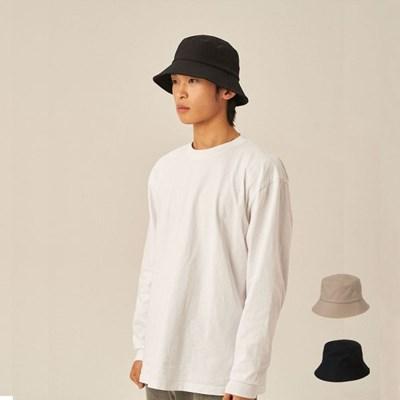 T215AACU02_CT STANDARD BUCKET HAT