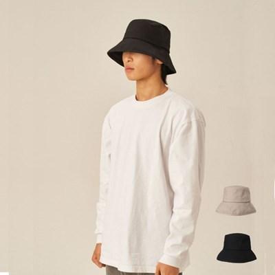 T215AACU03_OVERFIT BUCKET HAT