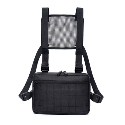PH 레저 여행 등산 낚시 아웃도어용 전술 가방