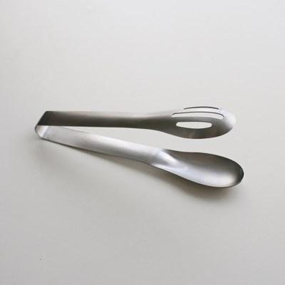 [ 요시카와 ] 다용도 집게 만능집게 샐러드집게