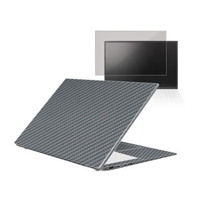 LG 그램17 2021 카본 스타일가드 17Z90P 17ZD90P