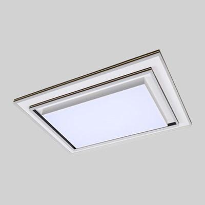 LED 거실등 그린핀 250w_(2056097)