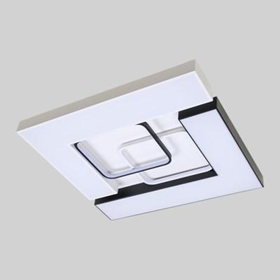 LED 거실등 메종 200W 3회로_(2056095)