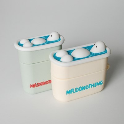 mr.donothing airpods case